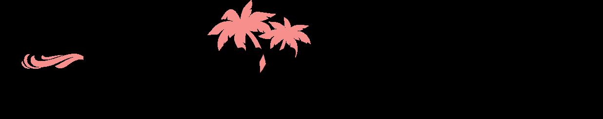 Hello Summer Savings logo