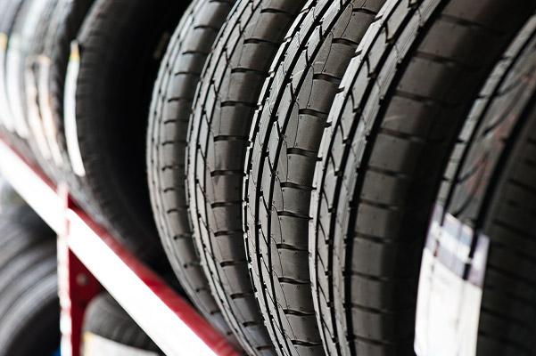 Find Tire Repair Shop near Me